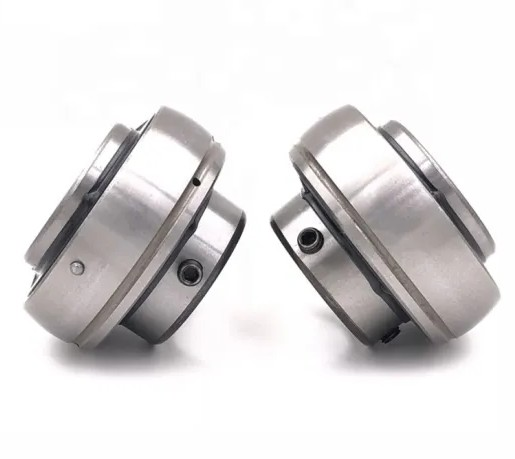 KOYO UCF215-47 bearing units