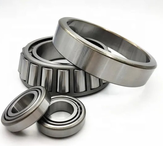 320 mm x 440 mm x 118 mm  KOYO NNU4964 cylindrical roller bearings