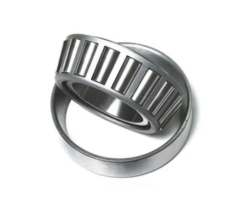 65 mm x 140 mm x 58,7 mm  FAG 3313-B-TVH angular contact ball bearings