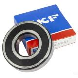 SKF 23076 CCK/W33 + OH 3076 H tapered roller bearings
