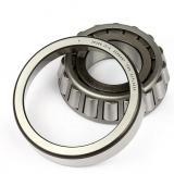 60 mm x 95 mm x 18 mm  KOYO 6012N deep groove ball bearings