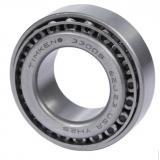 KOYO ACT013BDB angular contact ball bearings
